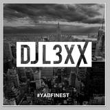 Friday Night PreGame Mix - DJ L3XX (Shrek Bday Gs Up Mix)