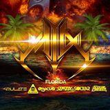 Soular - Murda In America 2015 Mix