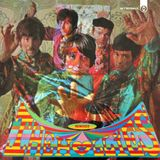The Hollies - Evolution (Stereo Special Edition)
