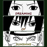 DoS Chapter One Hundred Forty One