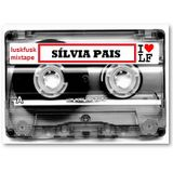 LF Mixtape de Silvia Pais