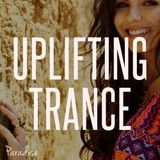 Paradise - Uplifting Trance Top 10 (October 2014)