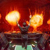 Dj Guss Mix #3
