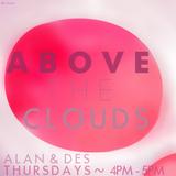 Radar: Above The Clouds - February 12 2015