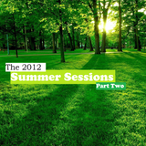 Summer Sessions Part 2 (The Journey)