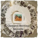 Chopped Herring Records Mix part 3