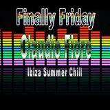 Claudio Fiore - Ibiza Summer Chill