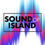 Island Break out promo mix