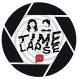 Time Lapse. Distruzioni d'Uso // Puntata #10 - EX-OTAGO