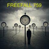 FreeFall 759