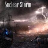 Paul von Lecter - Nuclear Storm (December 2k14 Mix)
