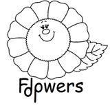 olFlowers