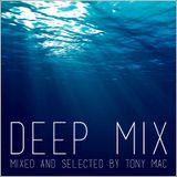 Deep Mix 4