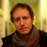 Filmklub podcast #33 - Nemes Jeles László a Saul fia fesztiválkörútjáról és Oscar-kampányáról
