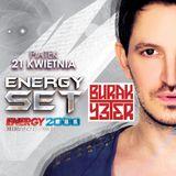 Energy_2000_Przytkowice_-_BURAK_YETER_-_Tuesday_Euro_Tour_pres_Live_On_Stage_21_04_2017