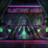 Electric Area #126