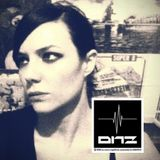 DNZ PODCAST 021 -REKA