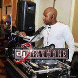 Rares & Classics, The Sequel - DJ Battle