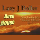 Lazy Sunday Summer Edition ep.2