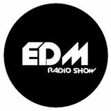 DJ.Miha - Radio Show Teleportaciya Episode 08 (EDM Radio 02.10.2016)