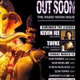Out Soon Legend's DJ EMF Vs C.ced 15-03-2015 Rind Radio  136 bpm