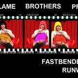 Petelame Brothers presents FASTBENDERTONES Runway ep. 1