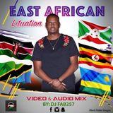 East African lituation vol1