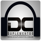 DCS RADIO - Best November Club Mix #62