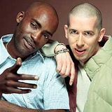 Radio 1 Rap Show 24.09.99 part 2 w/ Rodney P & Skitz