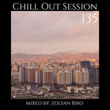 Chill Out Session 135