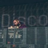 Conor L,  live at The Crafty Fox, Dogstar, Brixton, April 26th 2015