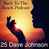 25 Dave Johnson
