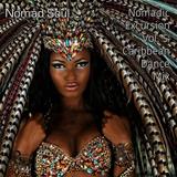 Nomadic Excursion Vol. 5 - Caribbean Dance Mix