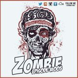 Zombie - Episode #005 (Merry Christmas) - Dj Only