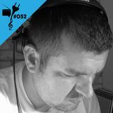 Peter Schmid @ Plug & Lay Radio Show ● Tilos FM 90.3 (16-05-2015)
