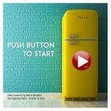 Push button to start - deep house mix by Mattia Nicoletti - Beachgrooves - October 22 2017