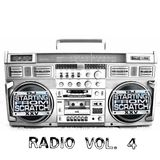 DJ STARTING FROM SCRATCH - RADIO VOL. 4