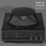 Solid State Radio #18 - November 7th, 2015