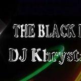 The Black Box Show