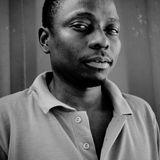 Étonnants Voyageurs Haïti 2012 - Du poétique en temps de crise- A. Phelps, M-E Simon, E. Prophète..