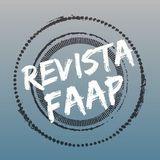 REVISTA FAAP 05 - 01.04.2016
