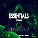 Energy DJs - Session #CHAPTER7