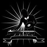 Deejay Andy.`. Minimal Mix 2