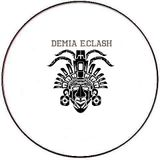 Demia E.Clash - Expoza Tribal Session 1