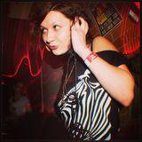 Selectress Koko - Her personal Best of Reggae Riddims 2k12_Dec
