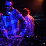 Dimitri From Paris Boiler Room DJ Set at W Hotel Paris 2012