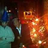 NYEVE @ Mangiami with Justin V & Doug Lee part1
