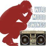 WILD MOOD SWINGS SEVEN - REAL PEOPLE