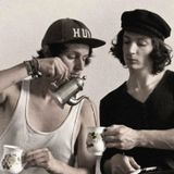 Musik Spezial: Hagen trinkt Tee