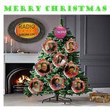 Radio Sheung Lok Christmas Show (3), 22nd December, 2017
